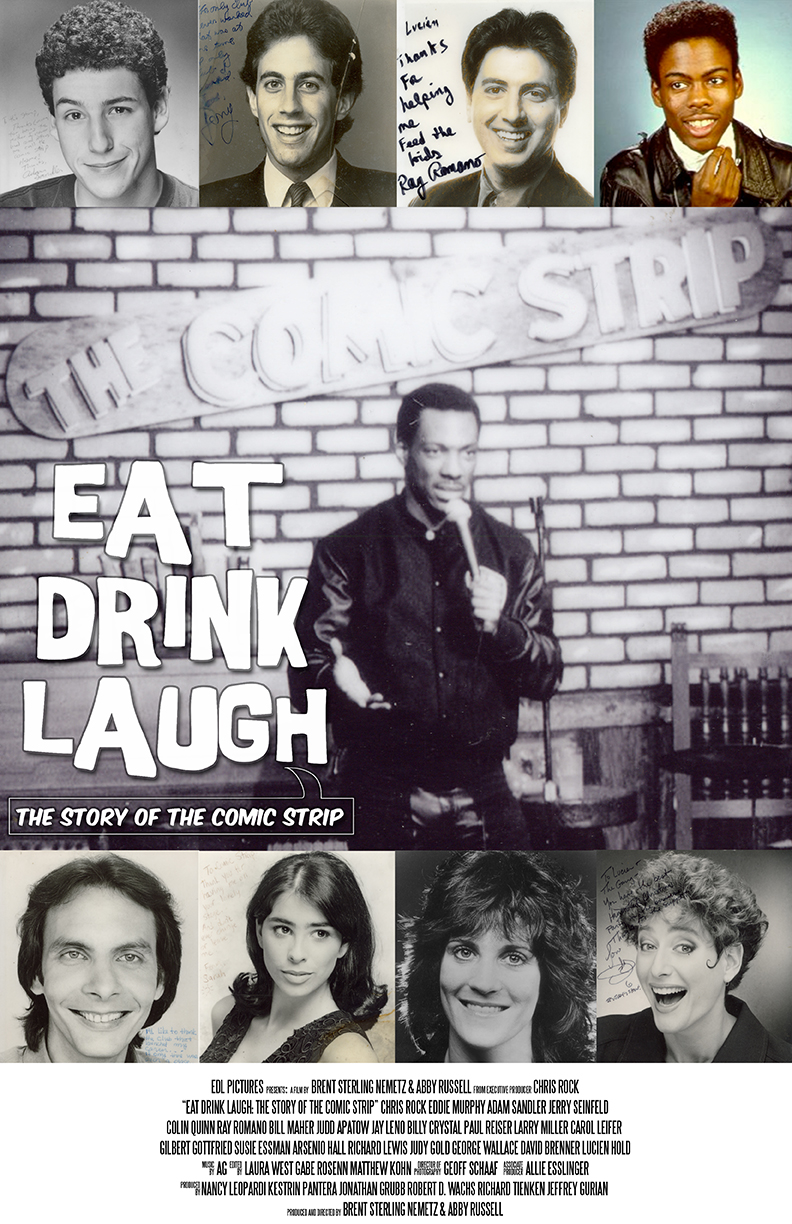 Eat-Drink-Laugh-11x17-Poster-Final